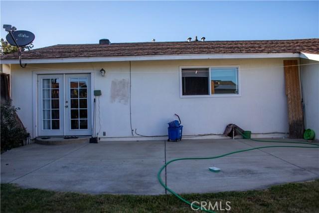 1719 Severus Drive, Vallejo CA: http://media.crmls.org/medias/c3853665-1429-4ed0-85d7-3a91edc570ce.jpg