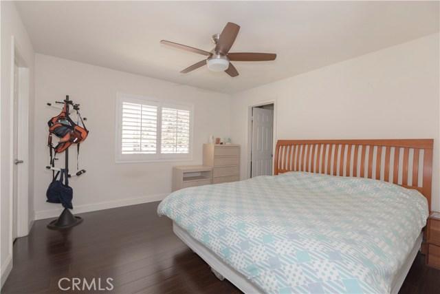 7609 Sanctuary Drive Corona, CA 92883 - MLS #: OC17161755