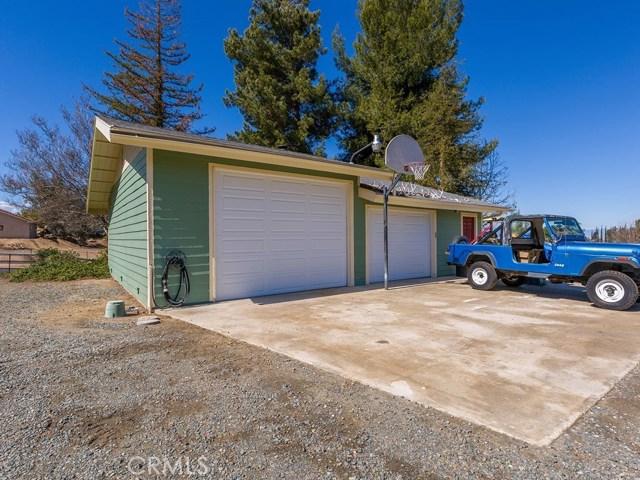 21200 Ridgedale Drive Lake Mathews, CA 92570 - MLS #: OC18045329