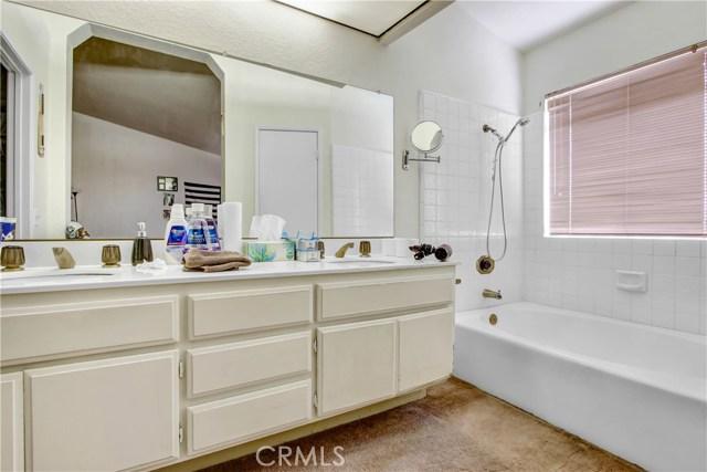 2157 Turnberry Lane, Corona CA: http://media.crmls.org/medias/c38a6074-a52a-4c7b-ae57-942ab5ddecf4.jpg