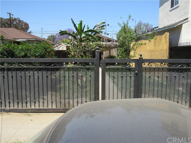 471 59th, Long Beach, CA, 90805