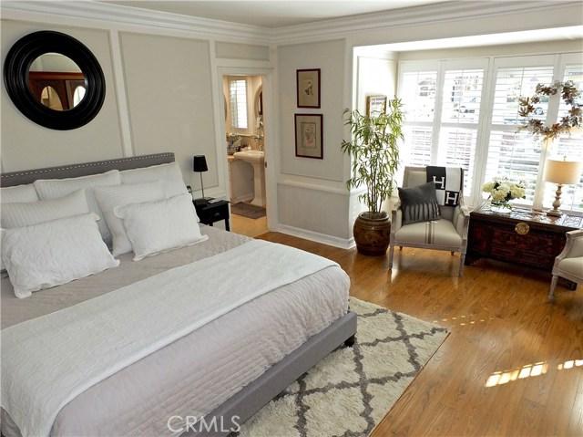 4275 Country Club Dr, Long Beach, CA 90807 Photo 43