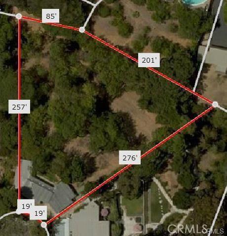 1014 N Woods Avenue Fullerton, CA 92835 - MLS #: OC18119164