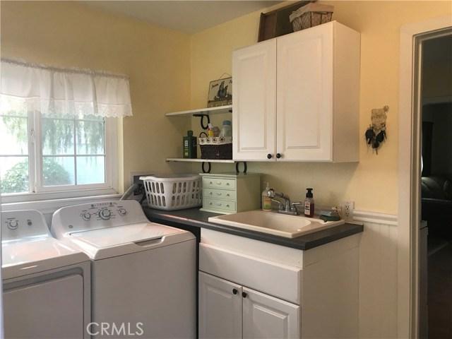 7503 Cutting Avenue Orland, CA 95963 - MLS #: SN18201004
