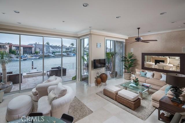 701 Bayside Drive, Newport Beach, CA, 92660