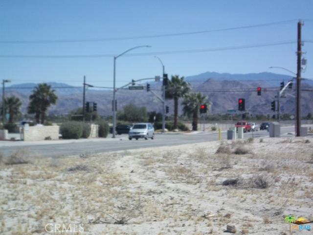 0 3 Lots-Vista Chino, Palm Springs CA: http://media.crmls.org/medias/c3906321-6b56-4984-8983-71a2f5a6aab3.jpg