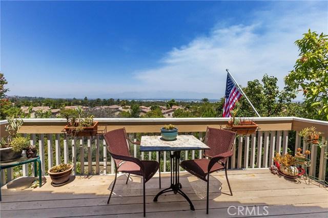 4300 Golden Glen Drive, Chino Hills CA: http://media.crmls.org/medias/c3914e01-db08-4ae0-a913-5162c8ef1d32.jpg