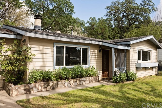 5225  Cabrillo Avenue, Atascadero in San Luis Obispo County, CA 93422 Home for Sale