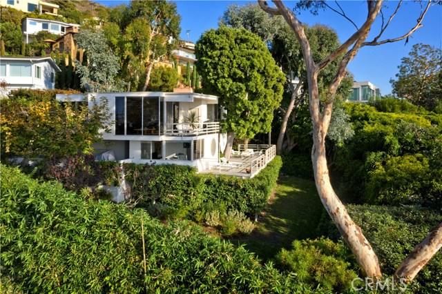 1639 Eleanor Lane, Laguna Beach CA: http://media.crmls.org/medias/c3953c6c-f4bf-499f-b234-2d1364e01361.jpg
