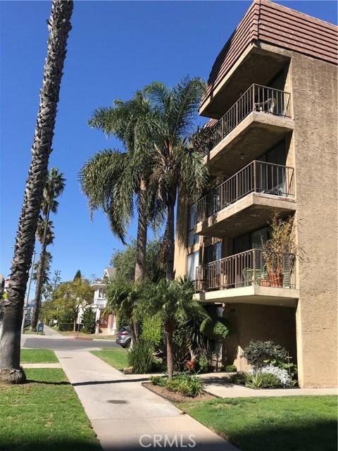 1803 E Ocean Bl, Long Beach, CA 90802 Photo 0