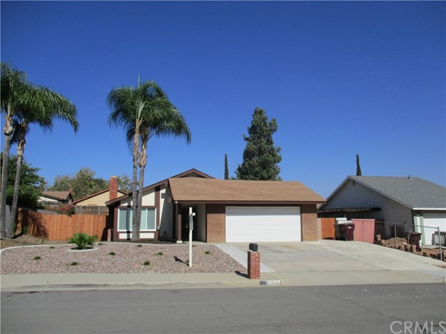 12344 Marmont Place, Moreno Valley, CA, 92557