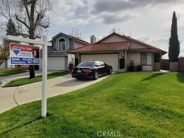 1223 Van Koevering Street,Rialto,CA 92376, USA