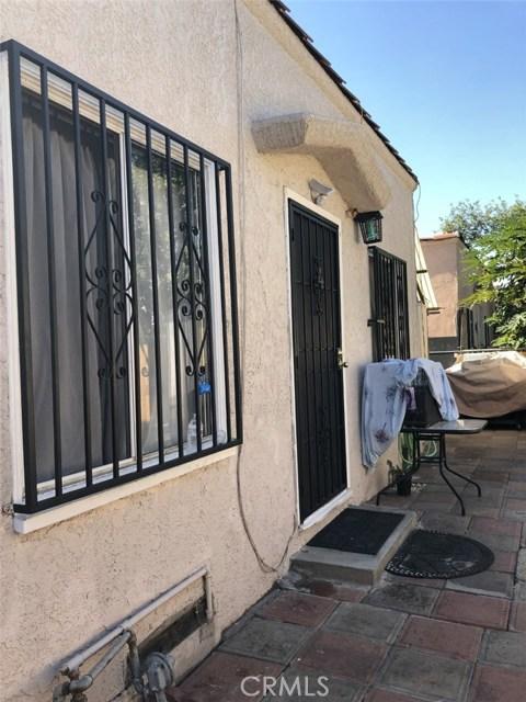 6013 Maywood Av, Huntington Park, CA 90255 Photo