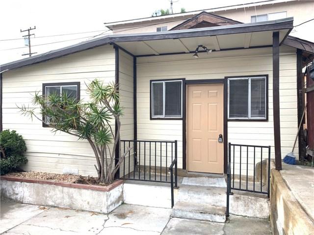 427 E Franklin Ave, El Segundo, CA 90245 photo 18
