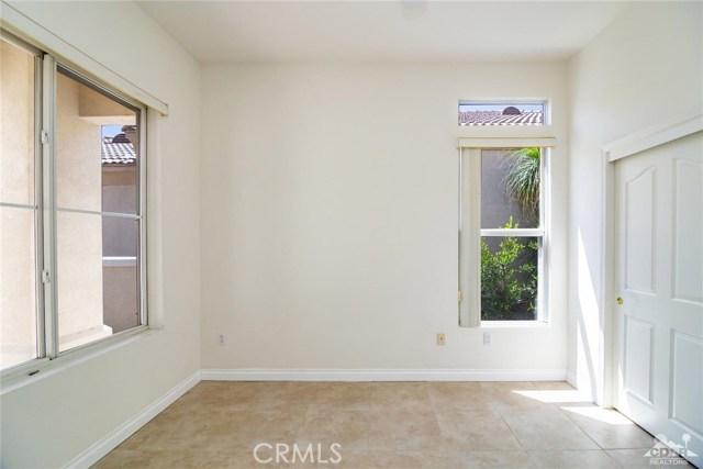 80262 Royal Dornoch Drive Indio, CA 92201 - MLS #: 218011666DA