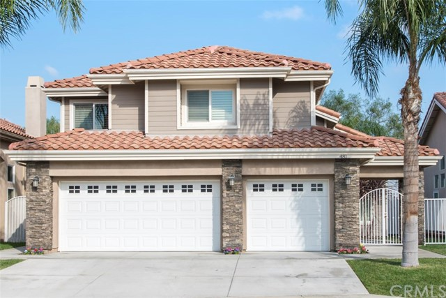 , CA  is listed for sale as MLS Listing PW17276699
