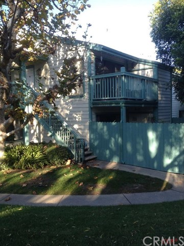 $287,500 - 2Br/2Ba -  for Sale in Torrance