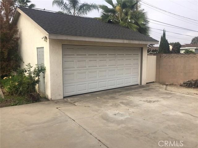 2416 E South Redwood Dr, Anaheim, CA 92806 Photo 3
