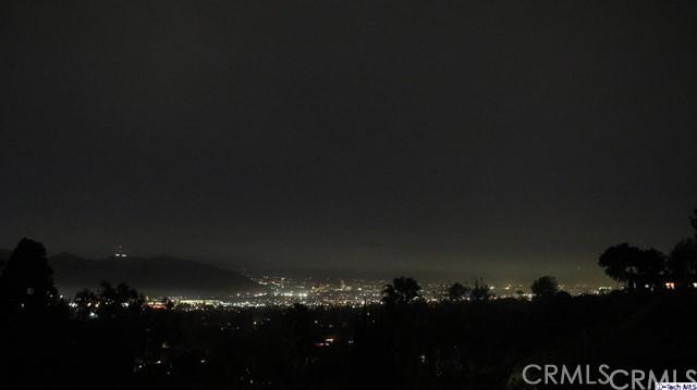 360 Kempton Road Glendale, CA 91202 - MLS #: 318000052