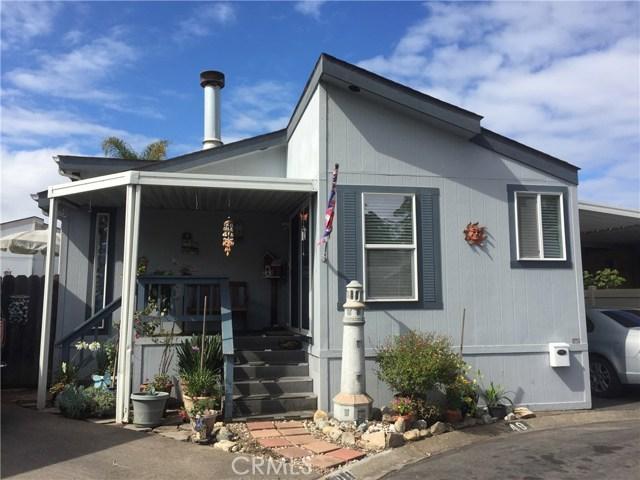 319 N Hwy 1 49, Grover Beach, CA 93433