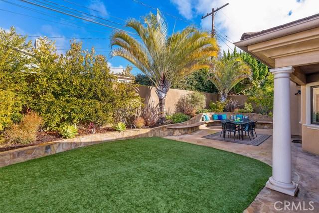 309 Calle De Andalucia, Redondo Beach, CA 90277 photo 34