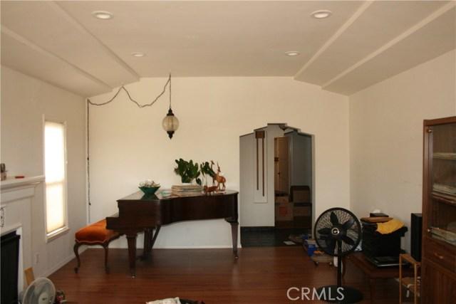 9107 S Denker Avenue Los Angeles, CA 90047 - MLS #: PW17203921