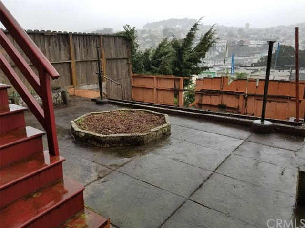360 Sweeny St., San Francisco, CA 94134 Photo 30