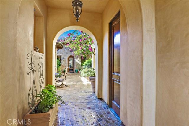 25 Salt Bush, Irvine, CA 92603 Photo 4