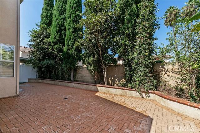 2626 W Ball Rd, Anaheim, CA 92804 Photo 4