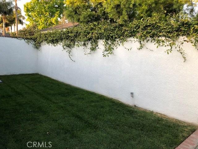 5470 E Garford St, Long Beach, CA 90815 Photo 15