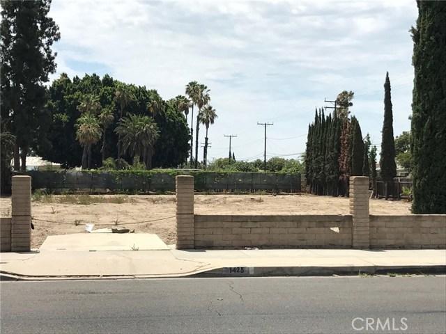 1428 Vermont Avenue, Anaheim, CA, 92805