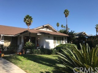 10087 Delphi Court, Riverside CA 92503