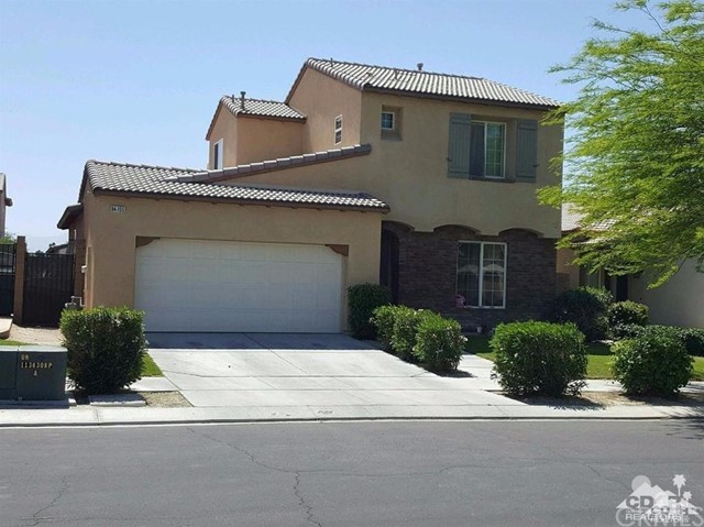 84155 Olona Court Indio, CA 92203 is listed for sale as MLS Listing 217007678DA
