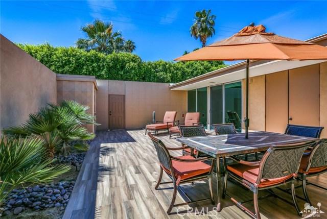 72813 Willow Street, Palm Desert CA: http://media.crmls.org/medias/c3ab8f92-43ea-47e6-95e7-cd30f3860ed6.jpg