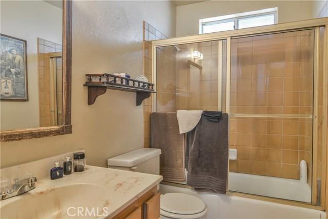 1358 Golden Rule Lake Arrowhead, CA 92352 - MLS #: EV18120638