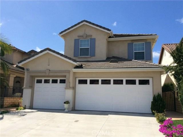 27655 Blossom Hill Road, Laguna Niguel, CA, 92677