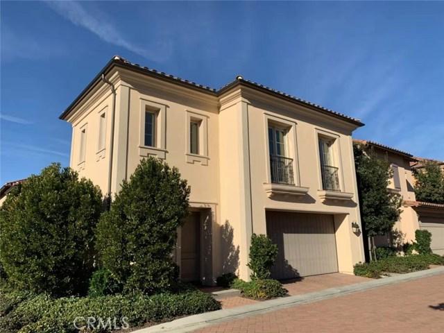 105 Bianco  Irvine CA 92618