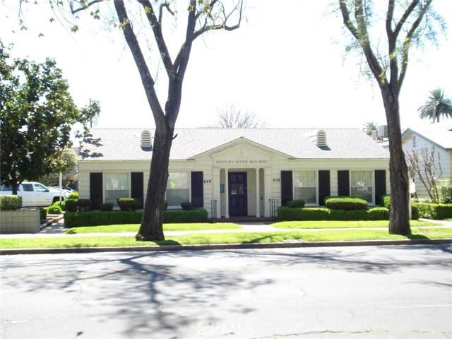 650 20th Street, Merced, CA, 95340