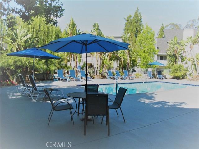 1023 Southwood Drive Unit F San Luis Obispo, CA 93401 - MLS #: SP18104962