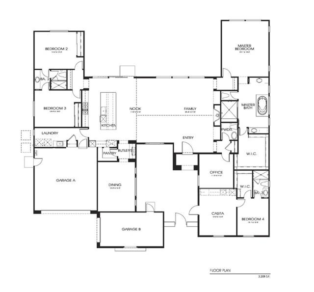 6572 Brownstone Place Rancho Cucamonga, CA 91739 - MLS #: IV18170408