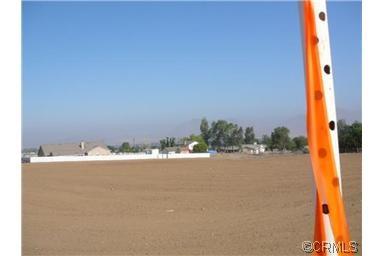 0 ROWLEY LN., Nuevo/Lakeview CA: http://media.crmls.org/medias/c3af862d-b929-4961-bb3d-0b70a15cc5d9.jpg