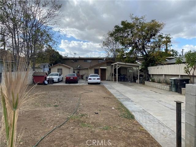 Photo of 3529 Douglass Avenue, Riverside, CA 92507