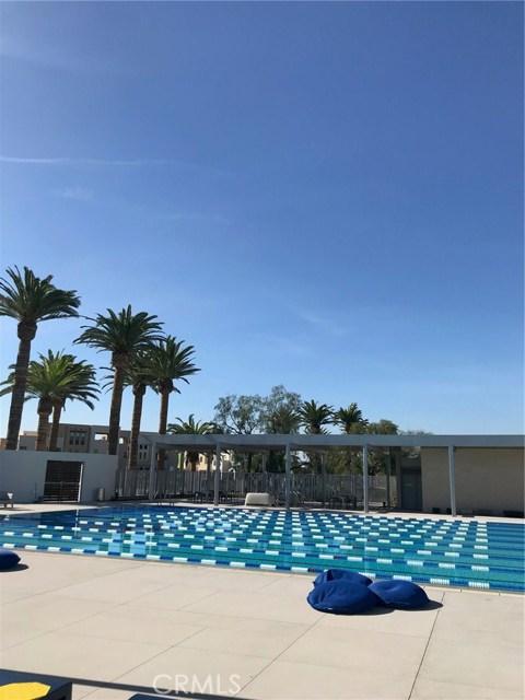153 Terrapin, Irvine, CA 92618 Photo 24