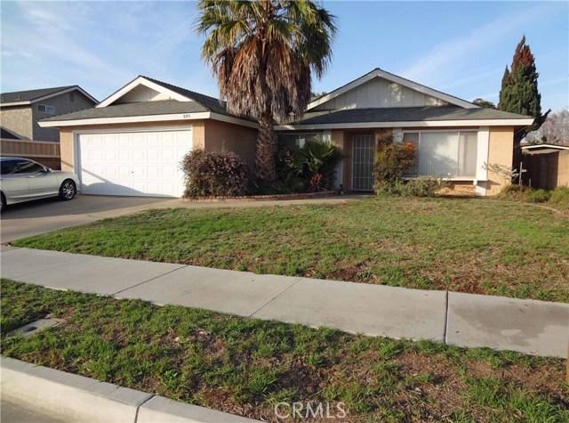 809 E Alvin Avenue, Santa Maria CA: http://media.crmls.org/medias/c3b25056-89a5-4629-bf53-0c0ce32a2698.jpg
