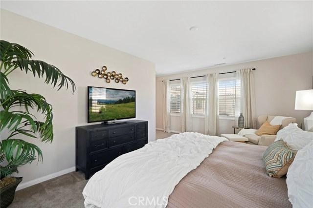 129 Yellow Pine, Irvine, CA 92618 Photo 9