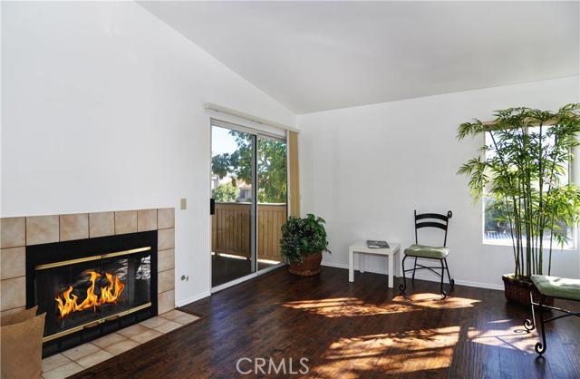 Condominium for Sale at 68 Corniche St # D Dana Point, California 92629 United States