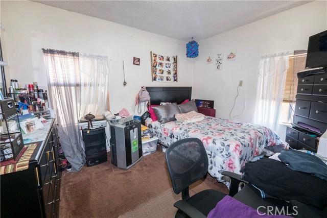 14503 Chevalier Avenue, Baldwin Park CA: http://media.crmls.org/medias/c3b85dcf-e1fc-41b5-83b1-1ac1ded4c35f.jpg