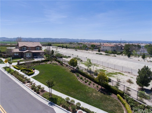 14554 Ames Avenue Chino, CA 91710 - MLS #: CV18139499