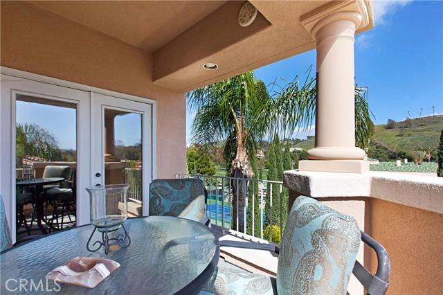 Condominium for Rent at 72 Plaza Cuesta San Juan Capistrano, California 92675 United States