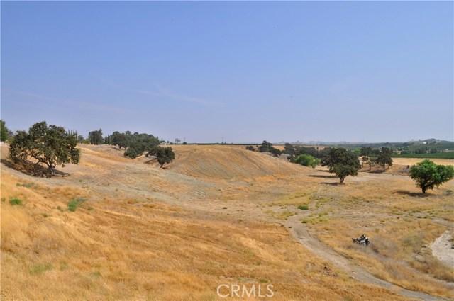 0 Dry Creek Road, Paso Robles CA: http://media.crmls.org/medias/c3ba4bf3-a194-49de-926a-8fe88dfaf4db.jpg